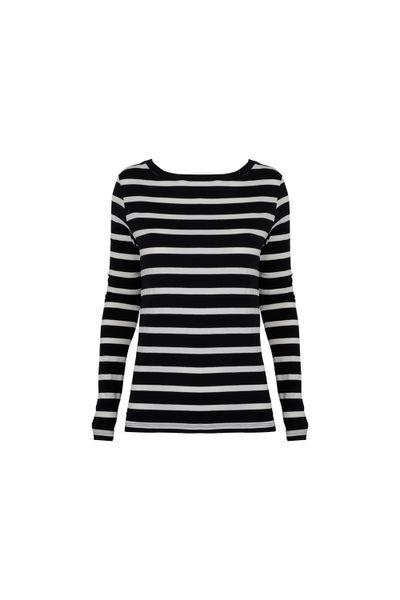 6160-blusa-longa-listras-preto-branco-1