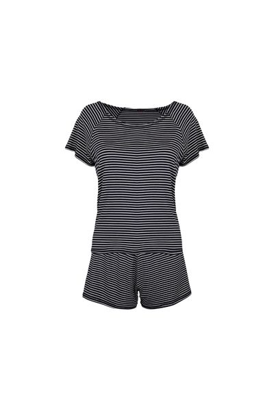 6159-pijama-crto-listrado-marinho-cru-1_conjunto