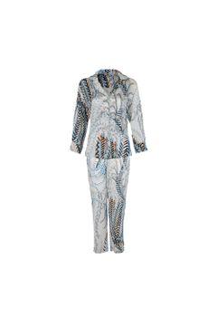 6149-conjunto-pijama-longo-seda-e-pinceladas-1-copy