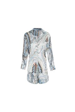 6150-conjunto-pijama-curto-seda-e-pinceladas-1
