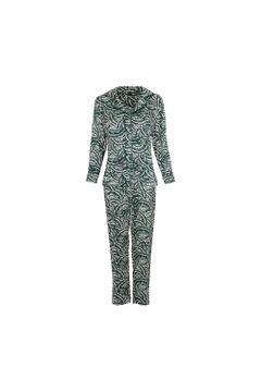6151-conjunto-pijama-longo-seda-e-engranagens-1