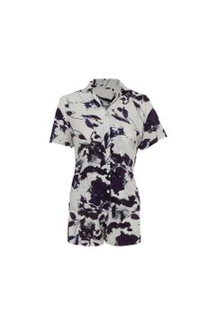 6172-pijama-manga-curta-santes-carbono-3-conj