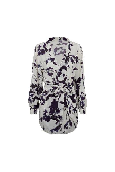 6174-kimono-elastico-pinho-e-carbono-1