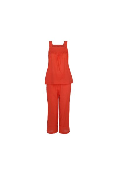 6220-conjunto-bata-calca-algodao-laranja-1