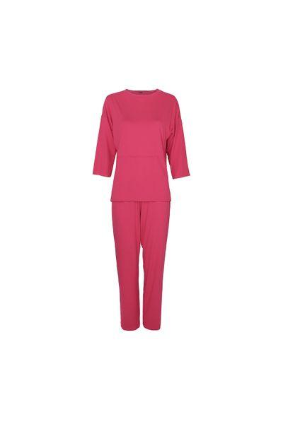 6248-pijama-capri-7_8-pink-1