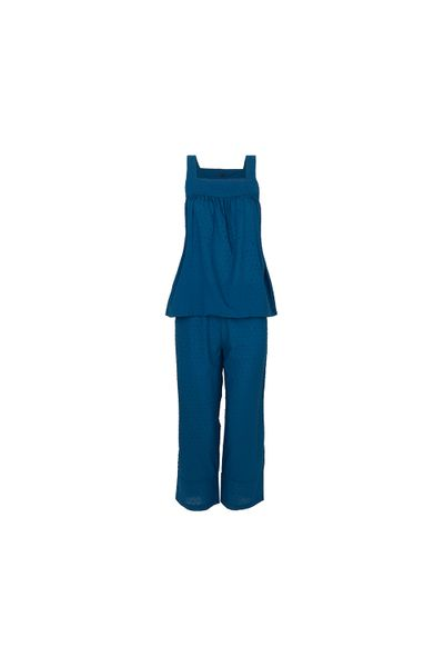 6219-conjunto-bata-calca-algodao-azul-1