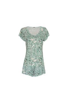 6249-pijama-curto-malha-e-trilhos-verde-conjunto-1