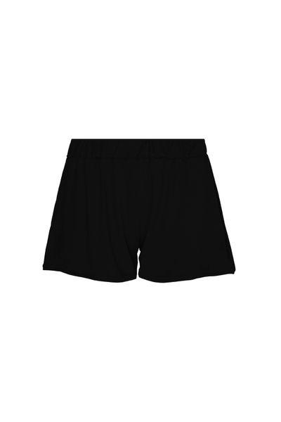 6229-short-elastico-preto