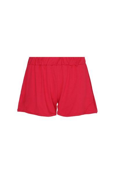 6231-short-elastico-pink