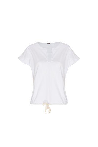 6226-blusa-amarracao-branco-1