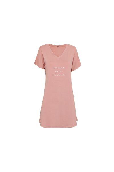 6299-camisetao-rosa-senti-1