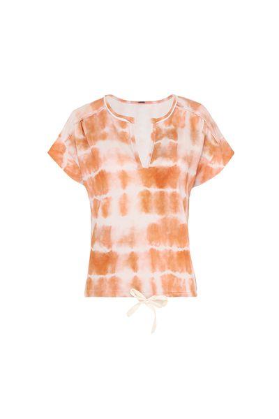 6228-blusa-amarracao-moletinho-tie-dye-laranja-1