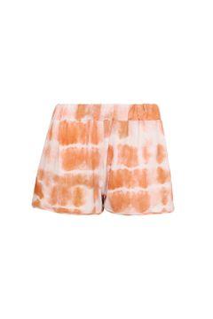 6232-short-elastico-moletinho-tie-dye-laranja
