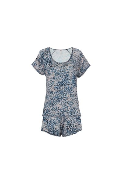 6250-pijama-curto-malha-e-raio-x-azul-1-conj