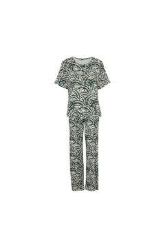 6252-pijama-longo-malha-e-engrenagens-1-conj