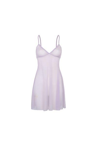 6206-camisola-tule-lilas