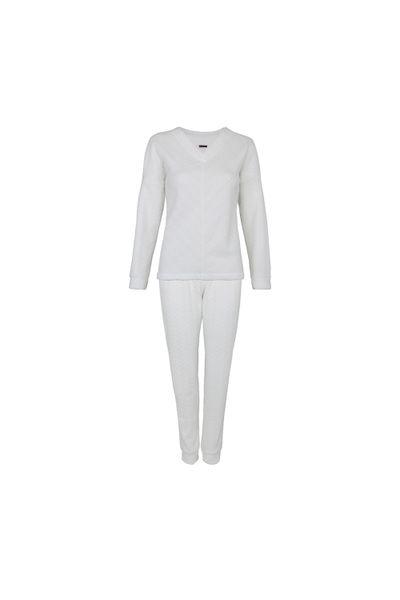 6274-pijama-longo-soft-branco-conj
