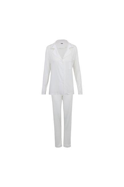 6304-pijama-camisa-malha-off-white-conj