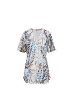 6164-pijama-curto-fluido-e-pinceladas-01-conj