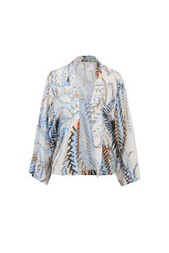 6166-kimono-curto-e-pinceladas-01