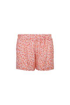 6169-shorts-transpassado-e-pigos-laranja