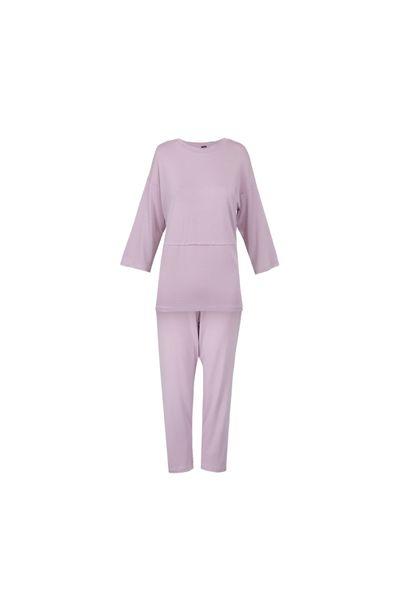 6503-pijama-capri-7_8-rosinha-conj