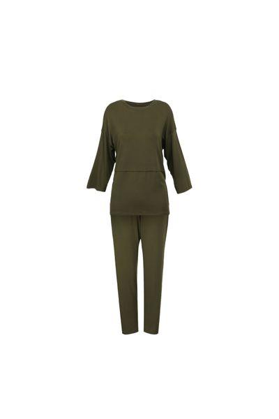 6504-pijama-capri-7_8-verde-conj