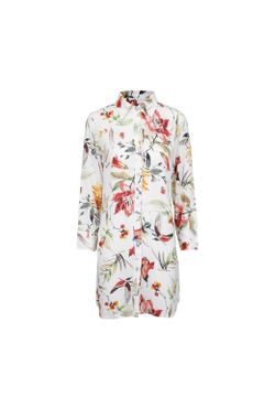 6375-chemise-e-flor-de-luz-1