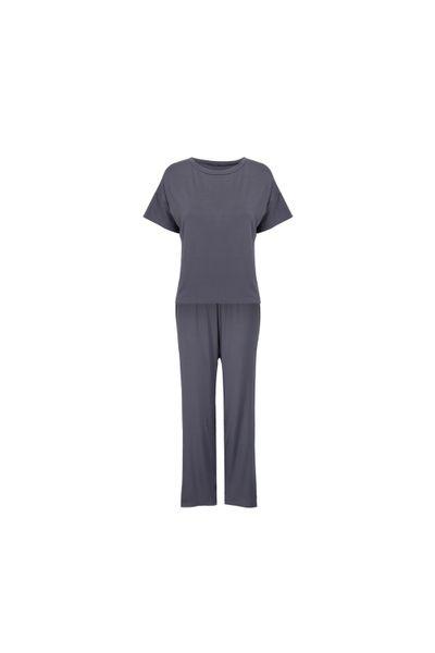 6505-pijama-longo-malha-cinza-conj
